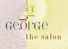 george-the-salon