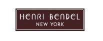 henri-bendel