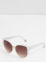 Murfain sunglasses