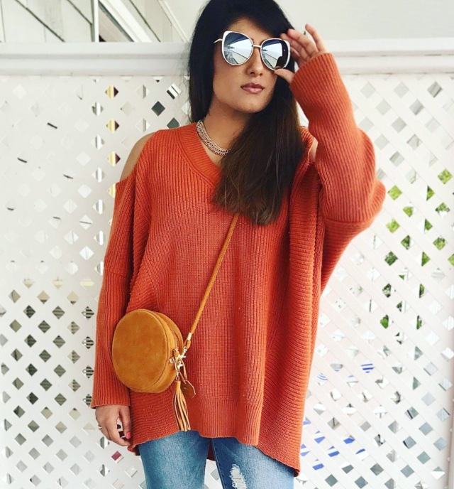 Nordstrom Rack Sweater