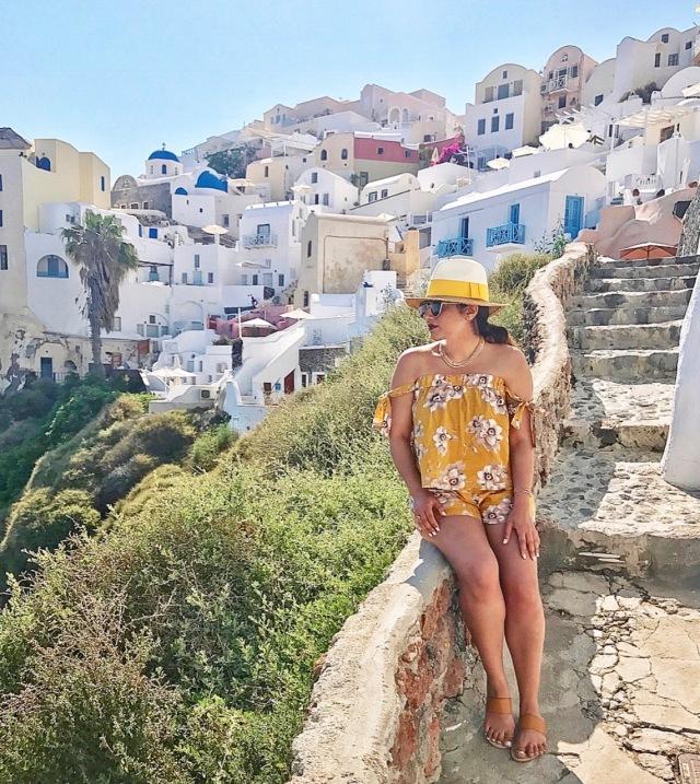 Oia Greece.jpg