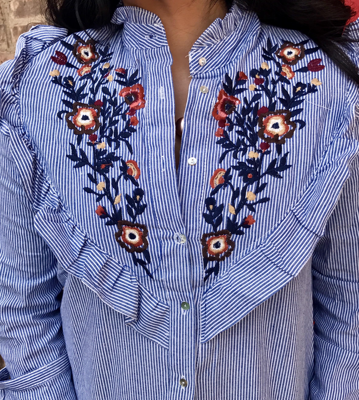 Romwe Fashion